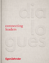 Connecting Leaders