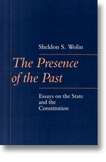 Essays were written promote ratification constitution