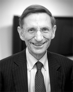 Bill Drayton