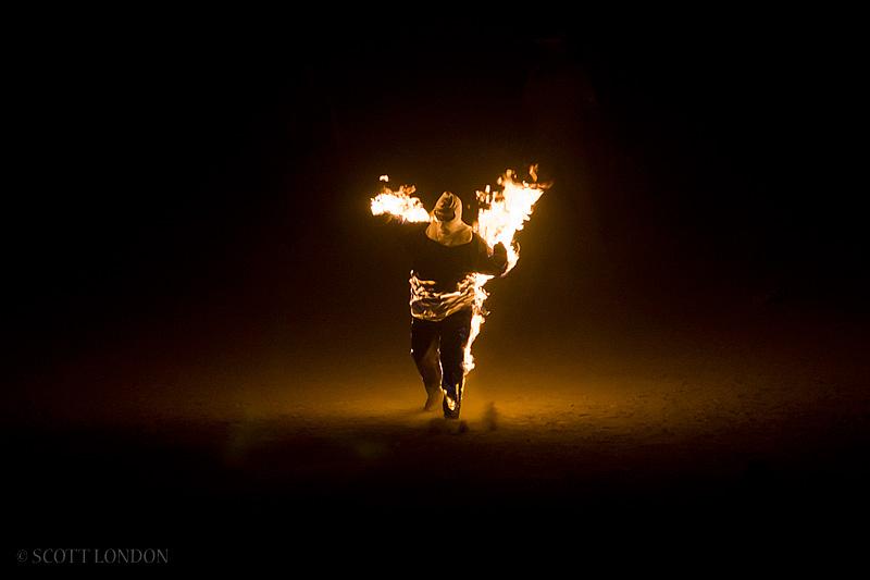 burning man 2011 man on fire photo by scott london clipart ringing phone gif clipart ringing phone gif