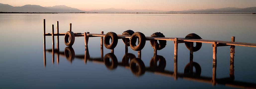 Salton-Sea-Pier